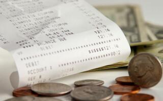loteria bonurilo fiscale