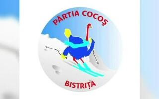 partia Cocos