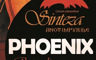 Phoenix Sinteza