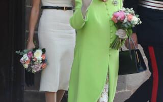 meghan, ducesa de sussex - 3