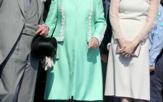 meghan, ducesa de sussex - 4