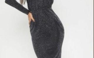 comanda rochie