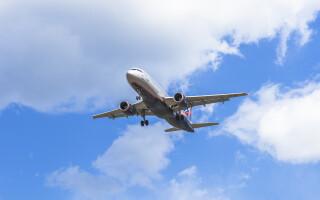 aeroflot, rusia, avion