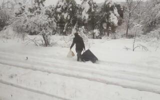 incident cfr iarna