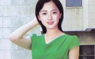 haine coreea de nord