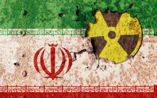 iran acord nuclear