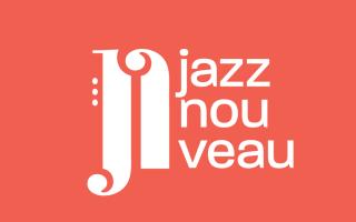 Jazz Nouveau