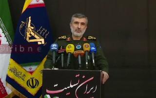 Amirali Hajizadeh