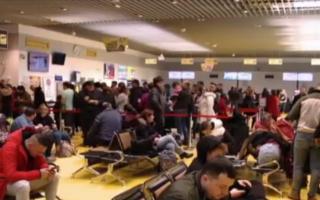 România răspunde recomandărilor experților internaționali cu privire la coronavirus. Controale în aeroporturi