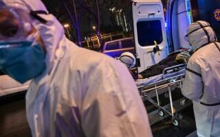 Un prim caz de coronavirus confirmat în Germania