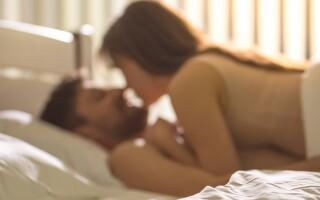Ghidul pentru enoriași care susține că numai cei căsătoriți pot avea relații sexuale