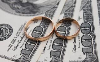 Femeie din Florida ucisă de iubitul gelos, pentru că era căsătorită cu un român, pentru bani