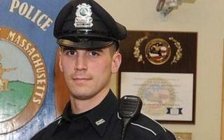 Ofițerul Matt Lima