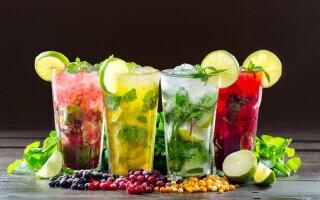 (P) Comanda băuturi online de pe site-ul CeBemAzi.ro
