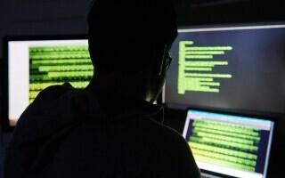 Cel mai mare site de vânzări de droguri de pe DarkNet a fost dezmembrat. Platforma funcționa din Republica Moldova