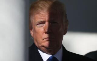 Ce va urma dacă Donald Trump este pus sub acuzare. Mai poate candida pentru al doilea mandat?
