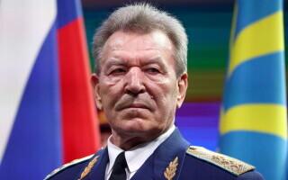 A supraviețuit radiațiilor, dar a murit de Covid. Câți ani avea șeful operațiunii de lichidare a dezastrului de la Cernobîl