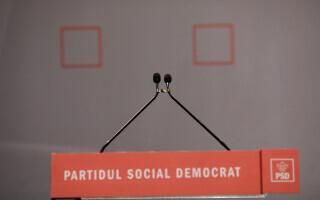 PSD: Guvernul Cîţu trebuie să demisioneze, dacă până la sfârşitul lunii septembrie nu sunt imunizaţi 10,4 milioane de români