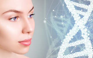 O terapie genică ce ar putea întârzia îmbătrânirea, dezvoltată de o echipă de cercetători din China