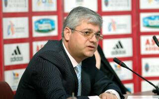 Radu Mustățea