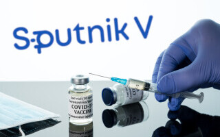 Mexicul va primi 24 de milioane de doze de vaccin rusesc Sputnik V