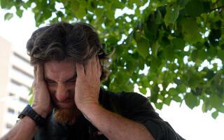 Studiu: Schizofrenia, al doilea cel mai important factor de risc pentru deces asociat COVID-19, după vârstă