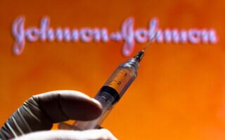 Vaccinul produs de Johnson&Johnson împotriva Covid-19 are o eficacitate globală de 66%