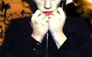 Heath- Joker