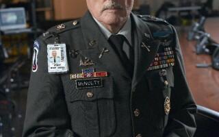 Dennis Hooper