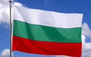 Steag Bulgaria