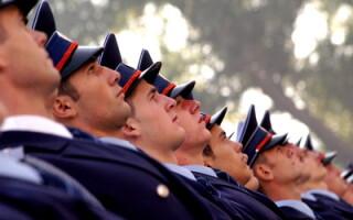 Scoala de Agenti de Politie