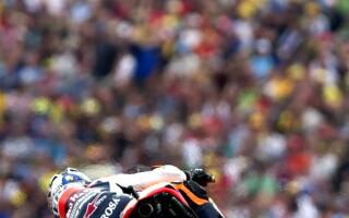 Grand Prix-ul Germaniei la MotoGP - 3