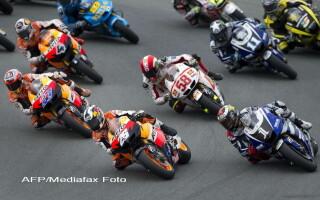 Grand Prix-ul Germaniei la MotoGP - 6