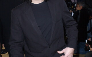 Sage Stallone