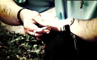 seringi droguri