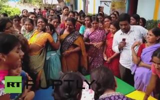 eleva, india - Youtube