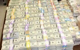 bani marijuana