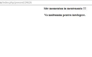 edu.ro