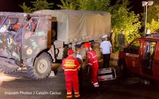 camion_militar