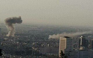 atac Damasc
