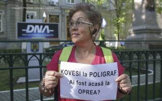 ptotest Liviu Plesoianu