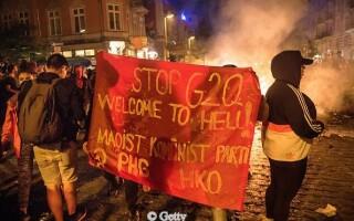 G20 - 9