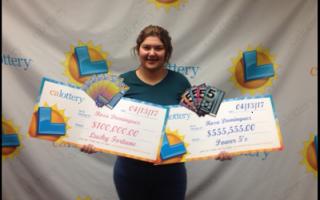 castigatoare loterie