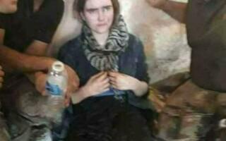 jihadisti, mosul, isis