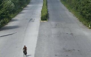 autostrazi coreea de nord - 3