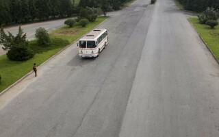 autostrazi coreea de nord - 4