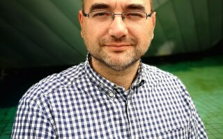 Mihai Stescu