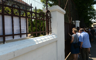 Rezultate Bacalaureat 2018 Hunedoara