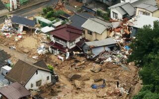 inundatii japonia - 3