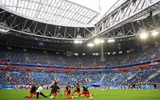 franta belgia cupa mondiala